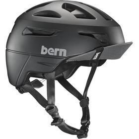 Bern Union - Casco de bicicleta - MIPS negro